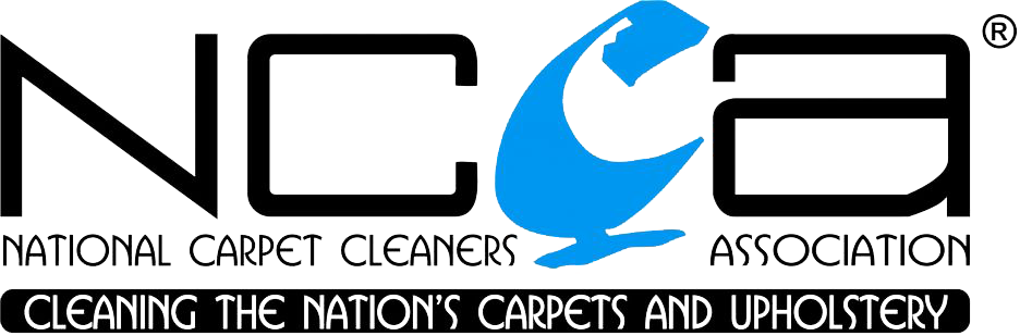 Crawfords Cleaning Services Cleaning Services